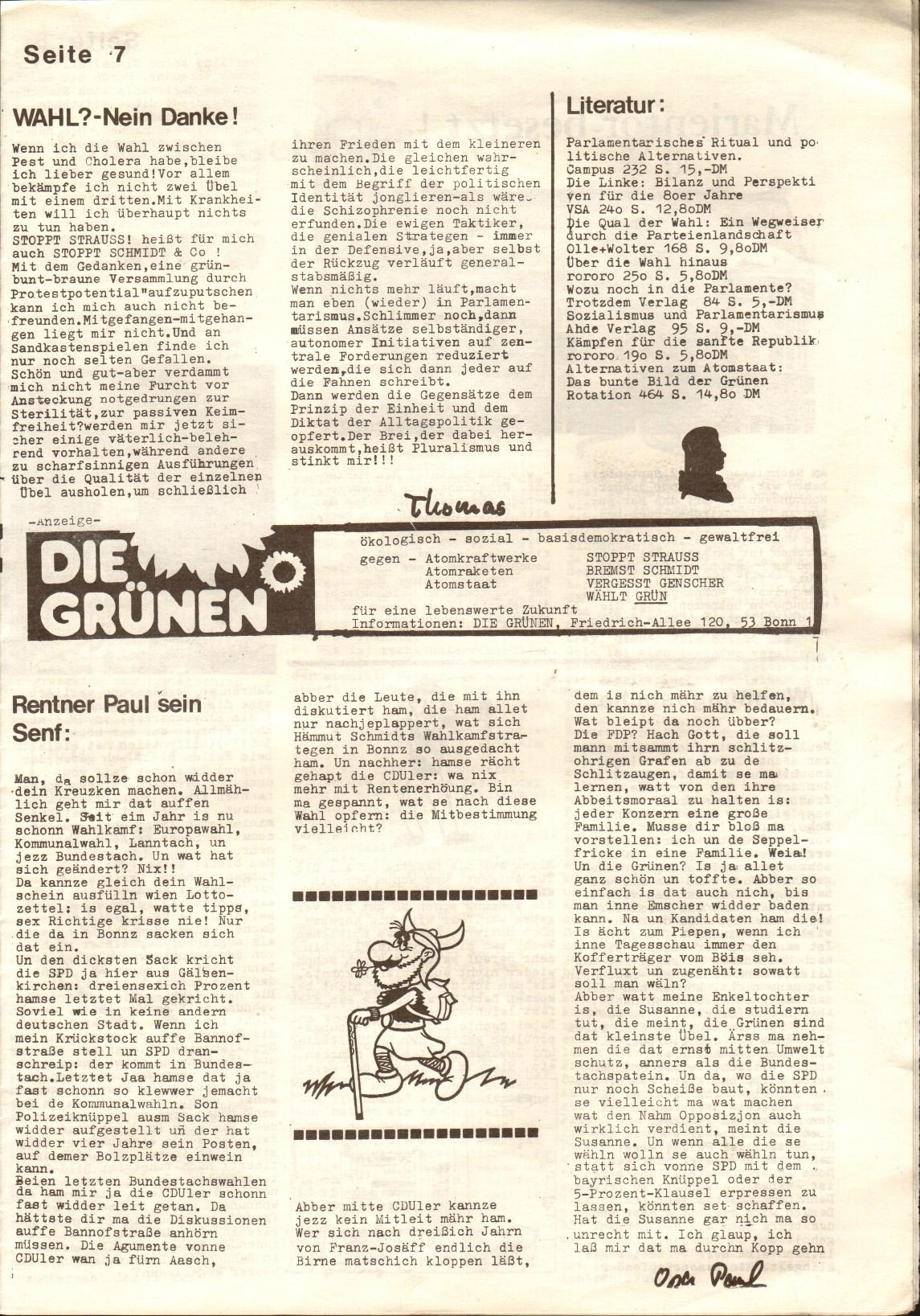 Gelsenkirchen_Emscherbote_1980_01_07