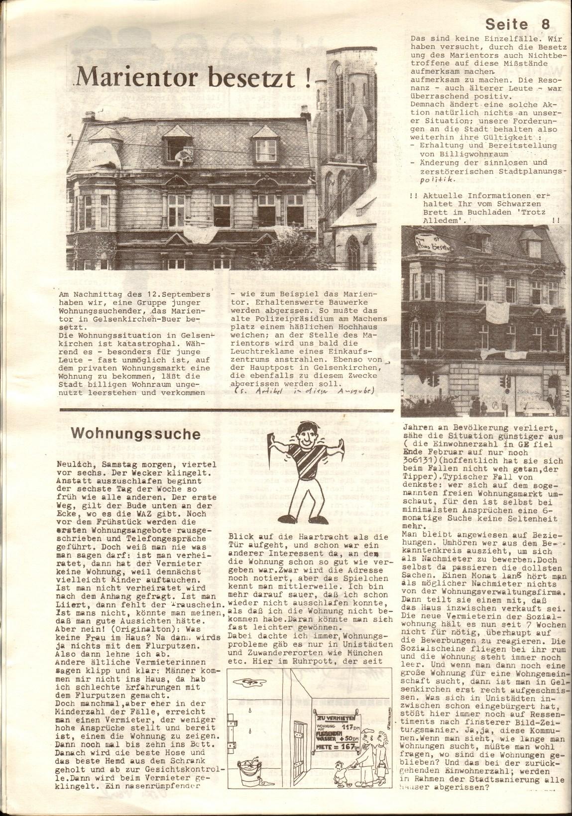 Gelsenkirchen_Emscherbote_1980_01_08