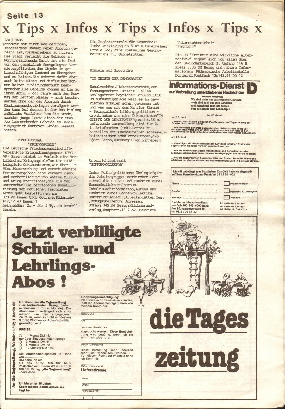 Gelsenkirchen_Emscherbote_1980_01_13
