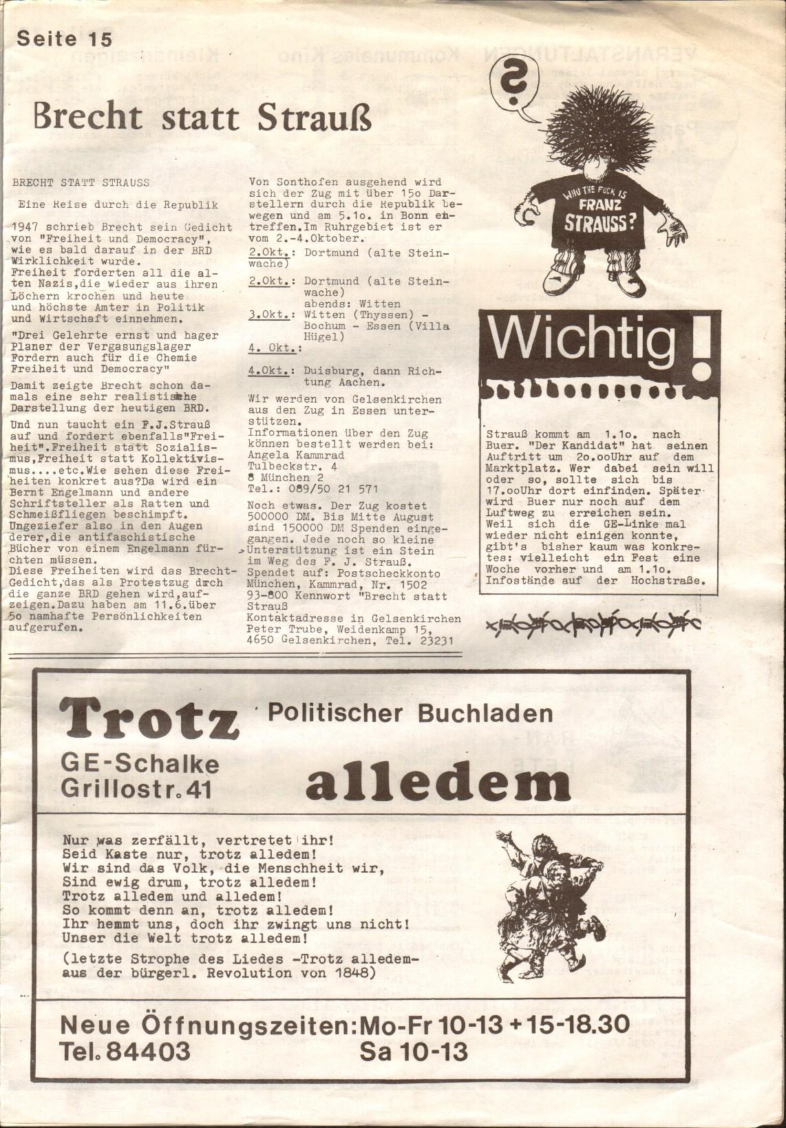 Gelsenkirchen_Emscherbote_1980_01_15