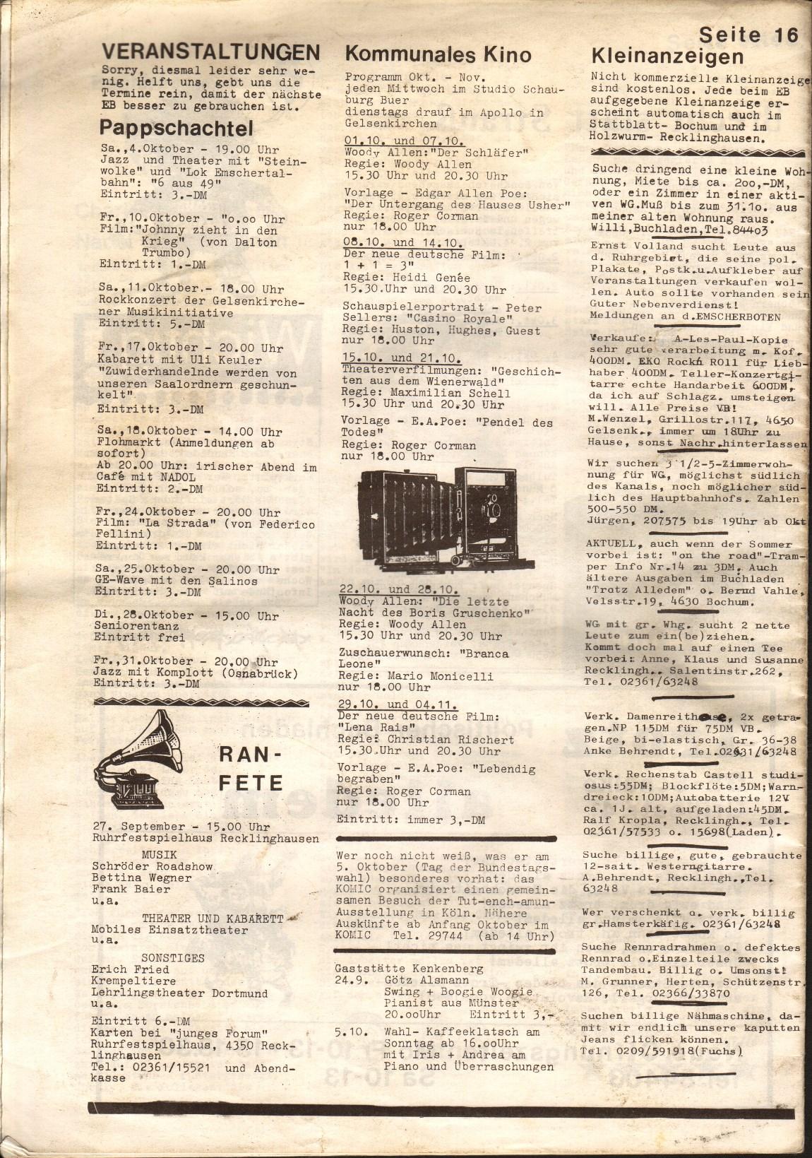 Gelsenkirchen_Emscherbote_1980_01_16