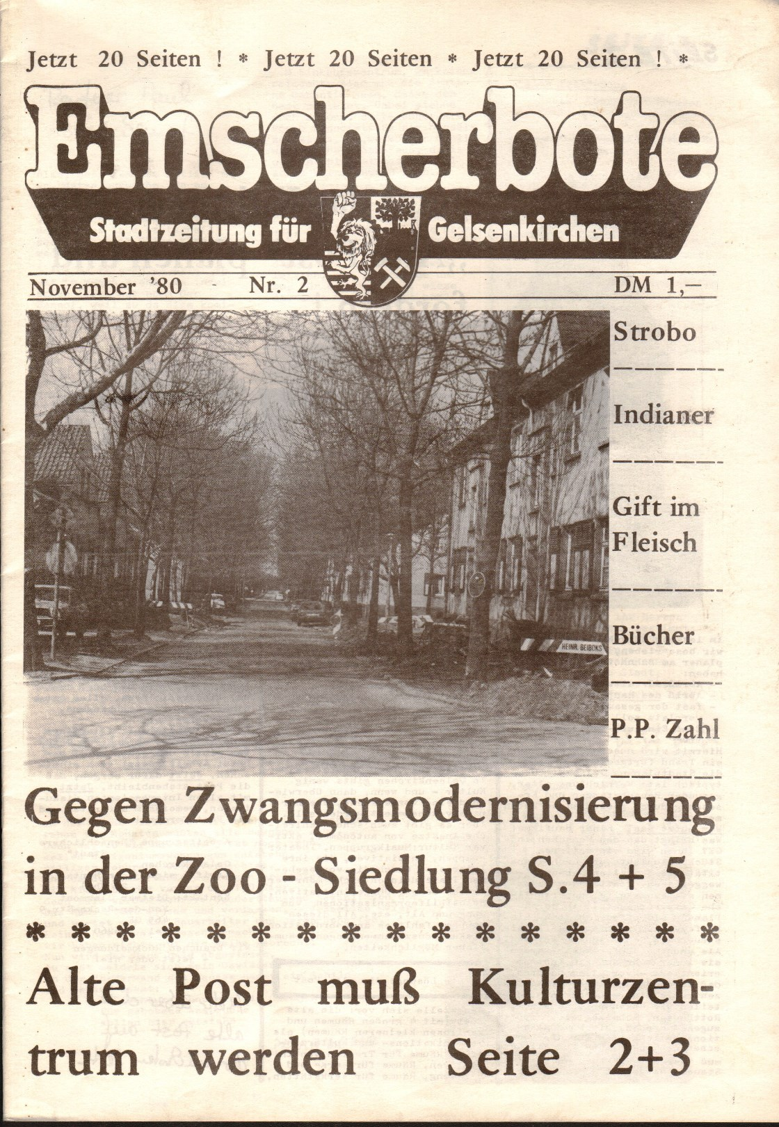 Gelsenkirchen_Emscherbote_1980_02_01