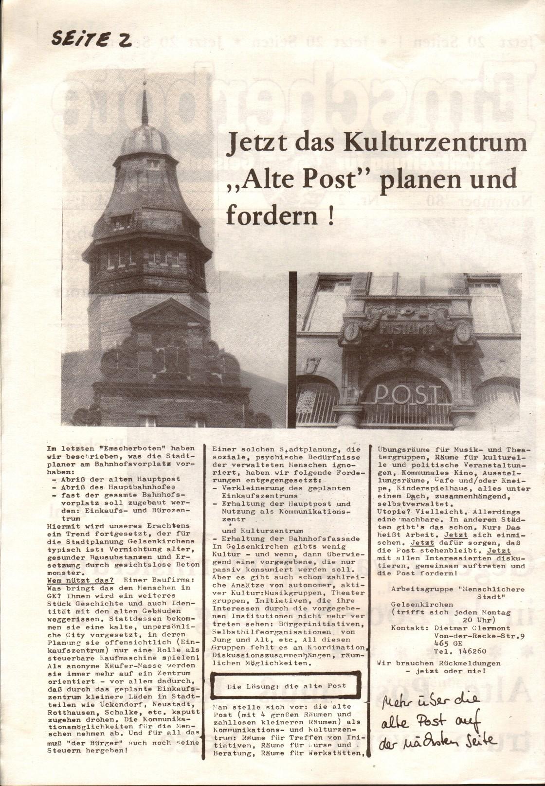 Gelsenkirchen_Emscherbote_1980_02_02