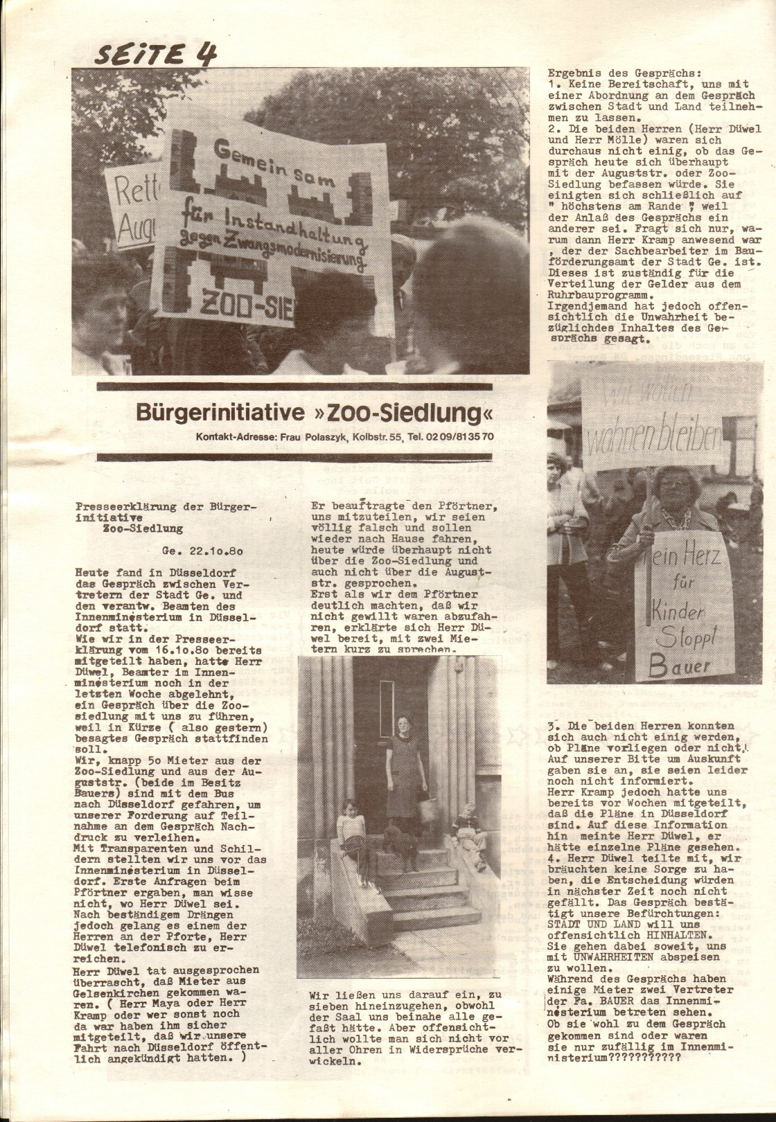 Gelsenkirchen_Emscherbote_1980_02_04