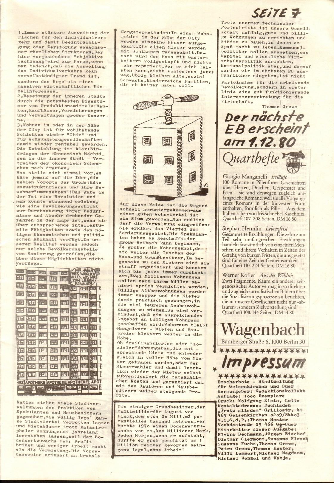 Gelsenkirchen_Emscherbote_1980_02_07