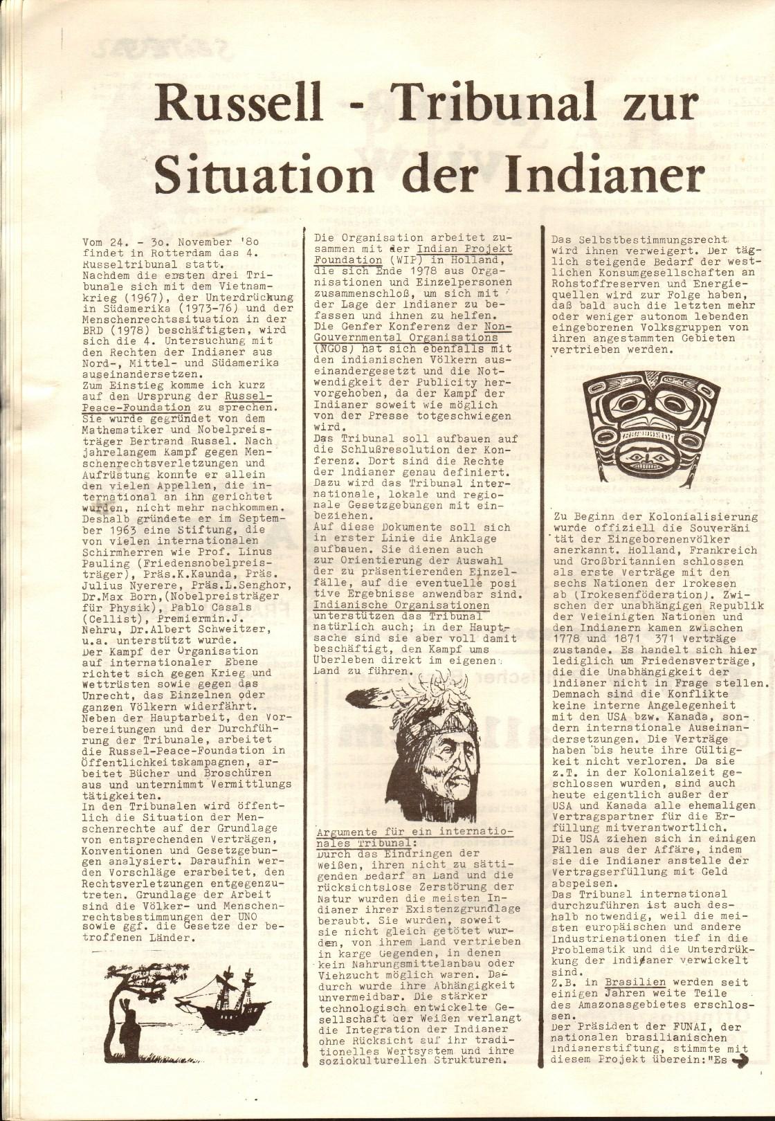 Gelsenkirchen_Emscherbote_1980_02_10