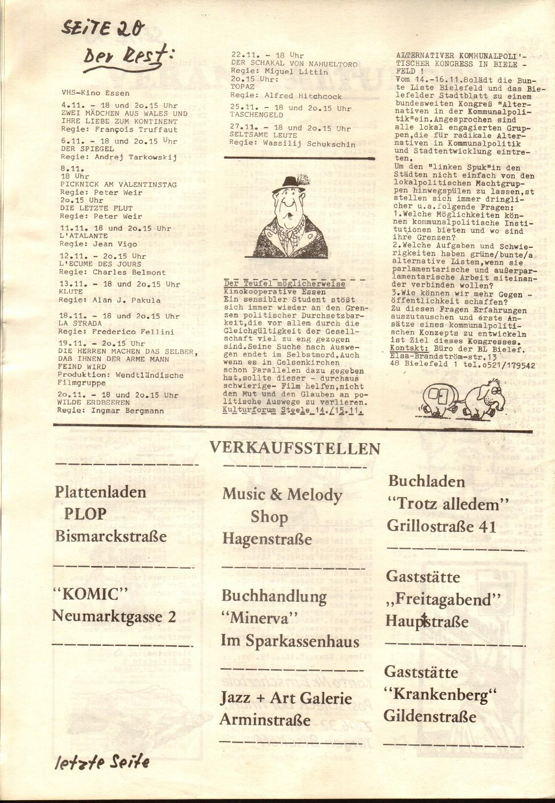 Gelsenkirchen_Emscherbote_1980_02_20