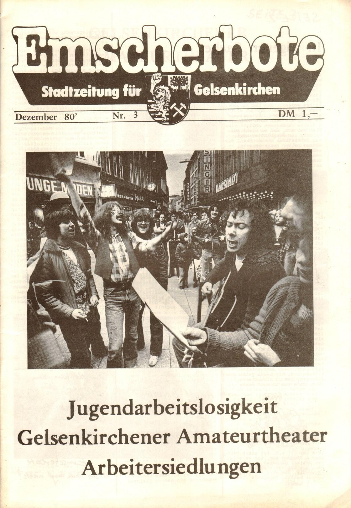 Gelsenkirchen_Emscherbote_1980_03_01