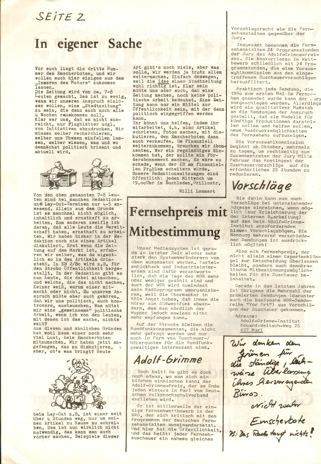 Gelsenkirchen_Emscherbote_1980_03_02