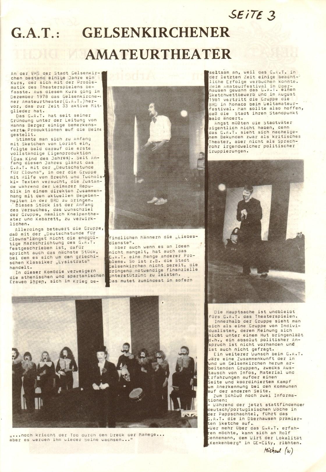 Gelsenkirchen_Emscherbote_1980_03_03