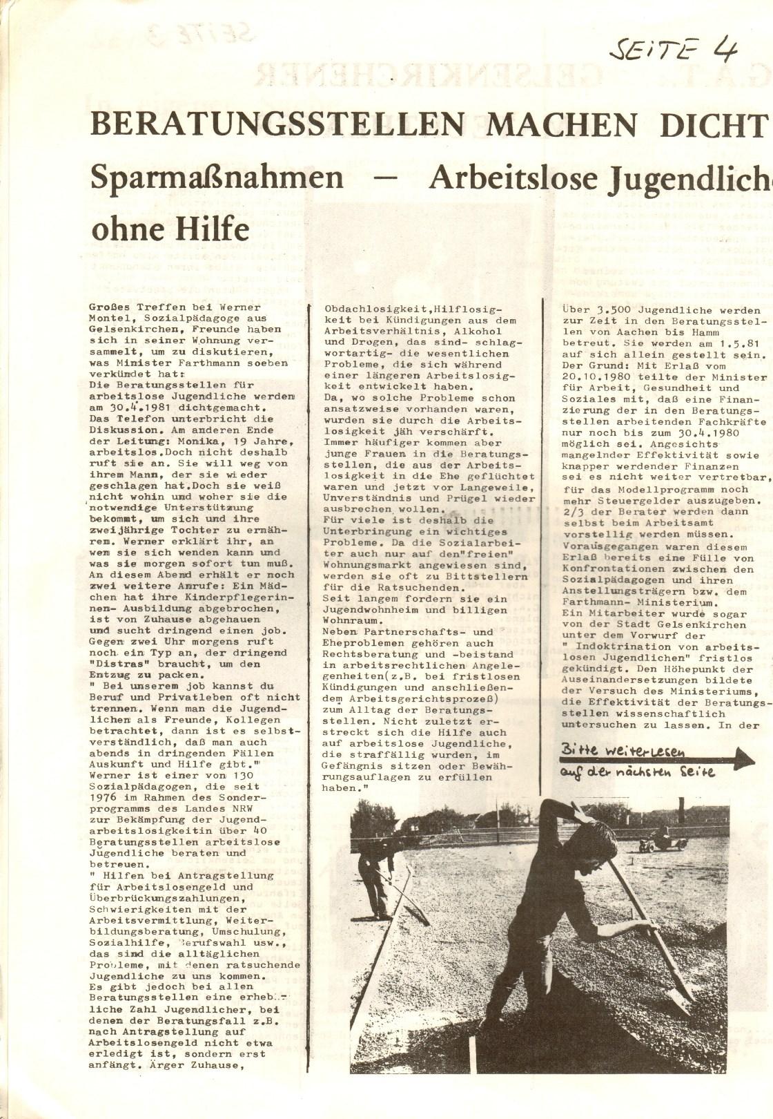Gelsenkirchen_Emscherbote_1980_03_04