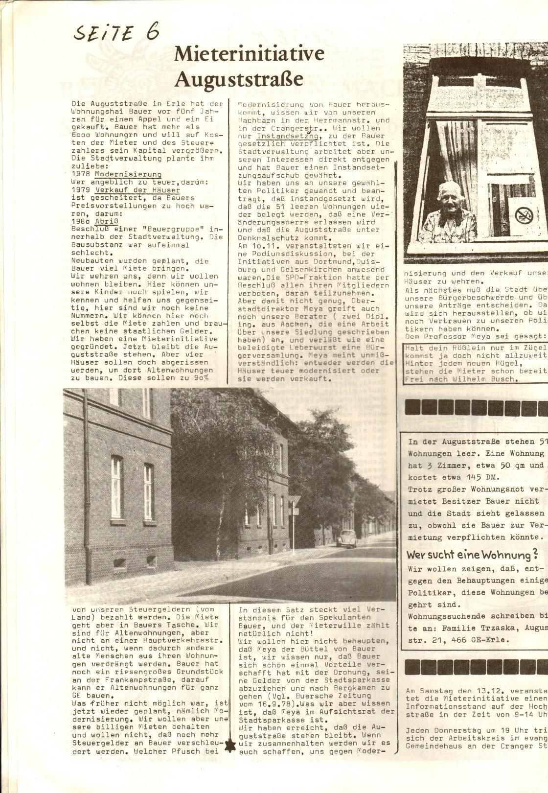 Gelsenkirchen_Emscherbote_1980_03_06