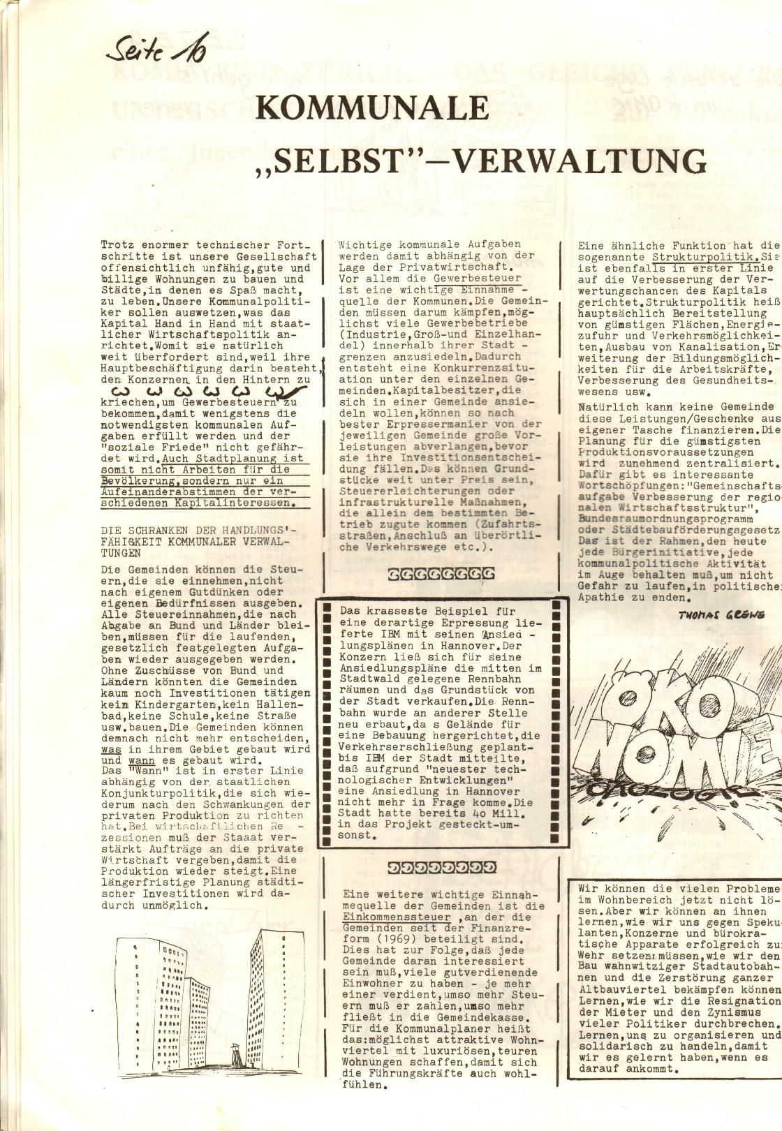 Gelsenkirchen_Emscherbote_1980_03_10