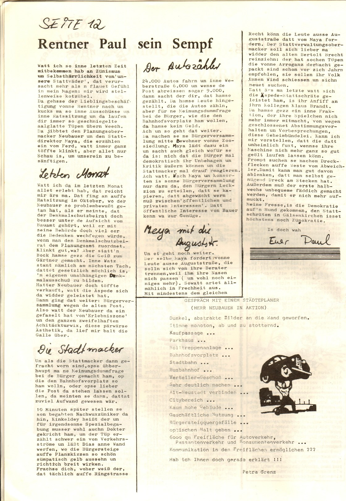 Gelsenkirchen_Emscherbote_1980_03_12