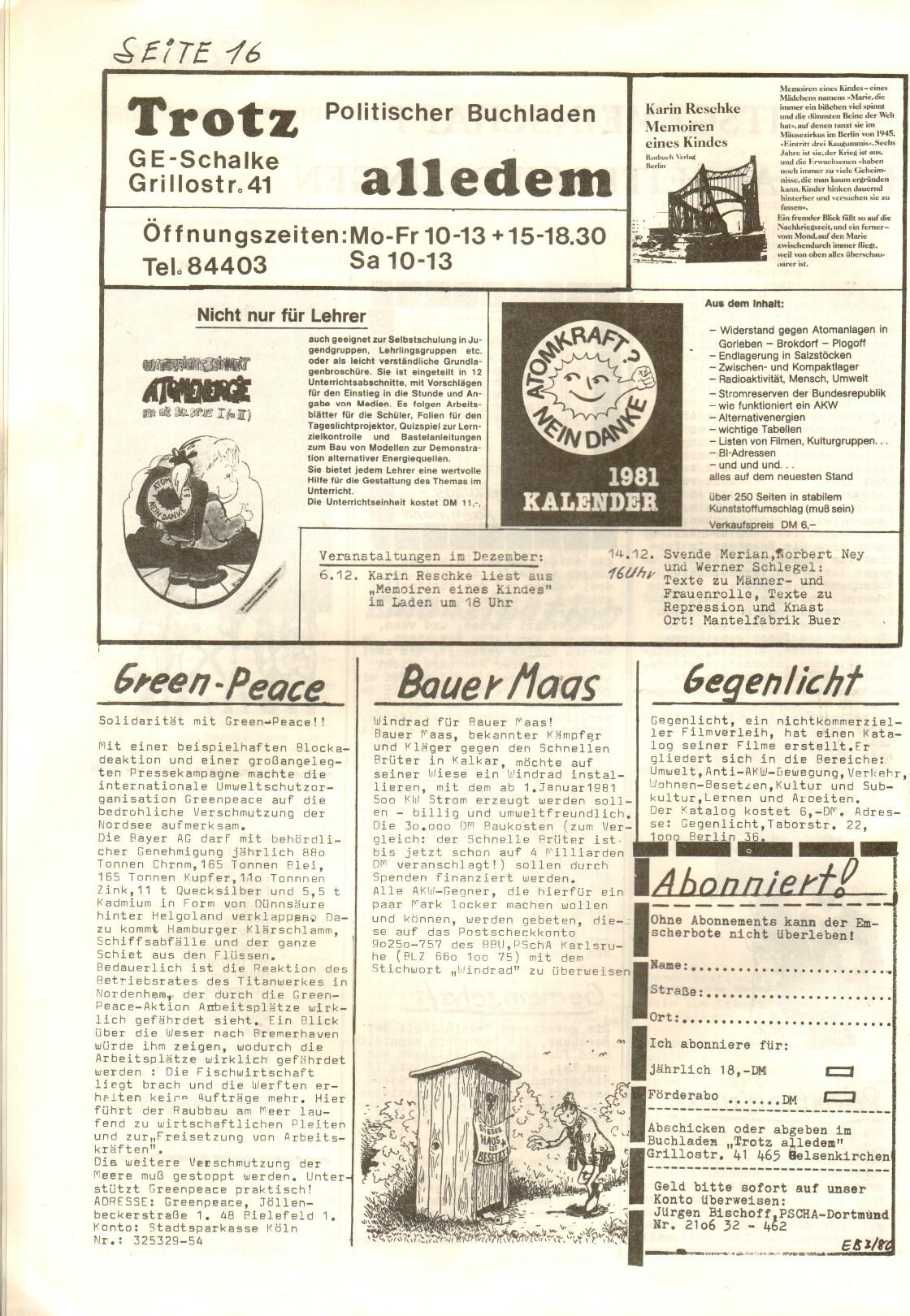 Gelsenkirchen_Emscherbote_1980_03_16