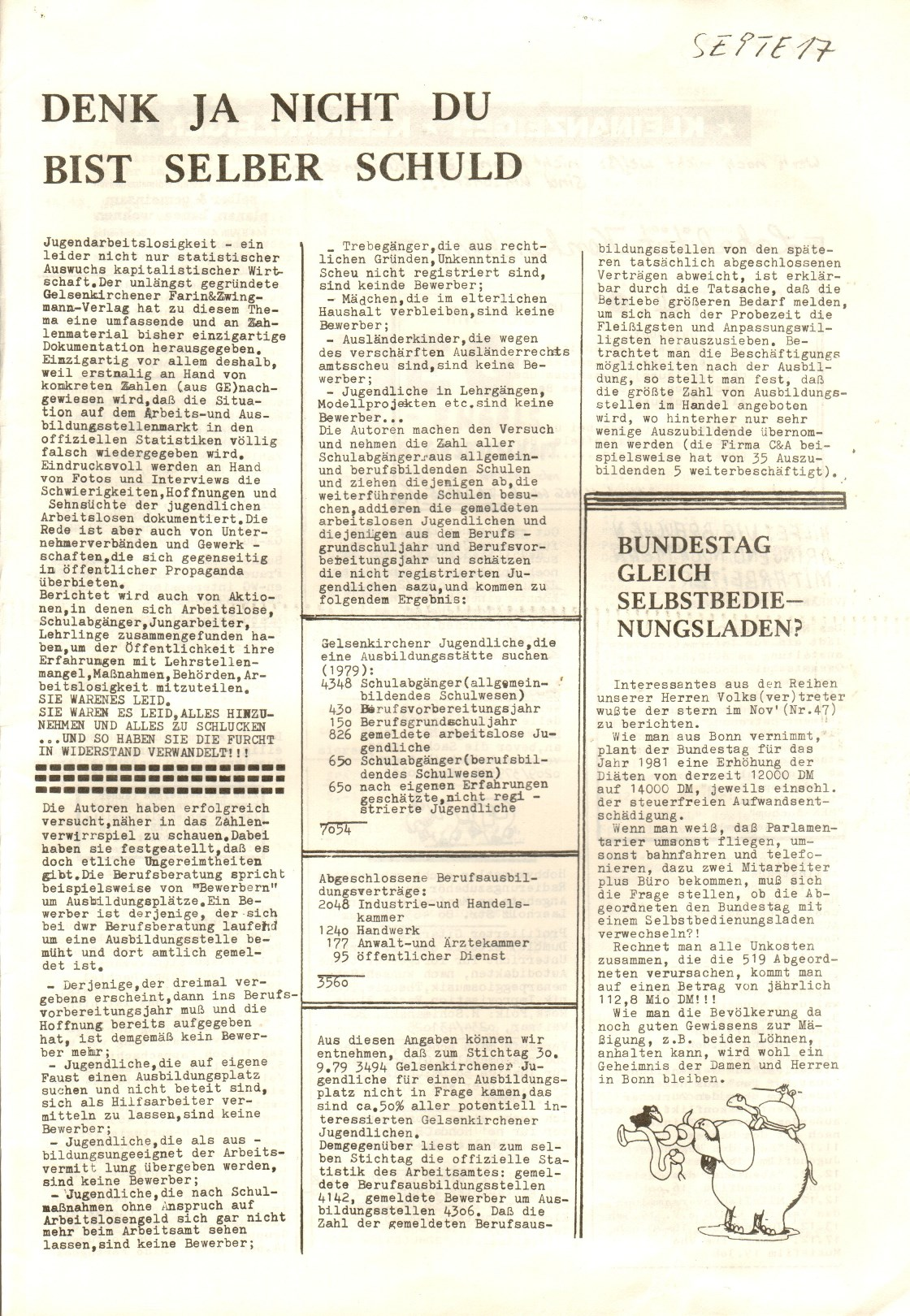 Gelsenkirchen_Emscherbote_1980_03_17
