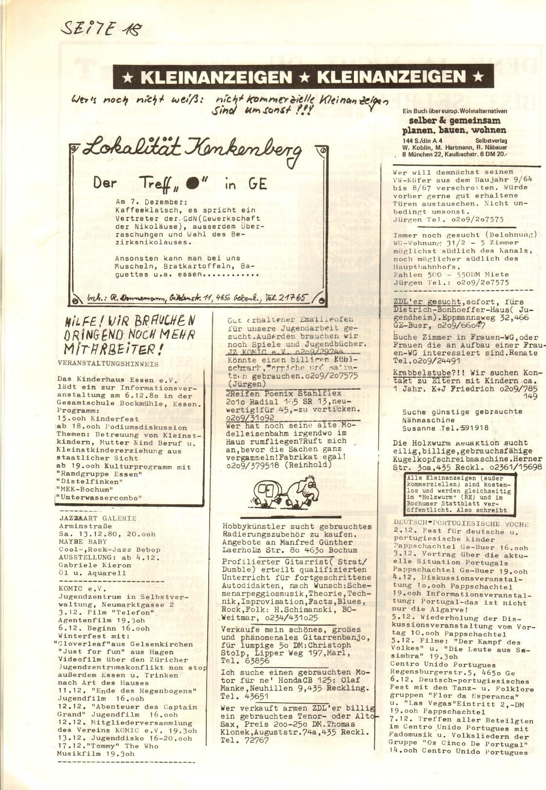 Gelsenkirchen_Emscherbote_1980_03_18