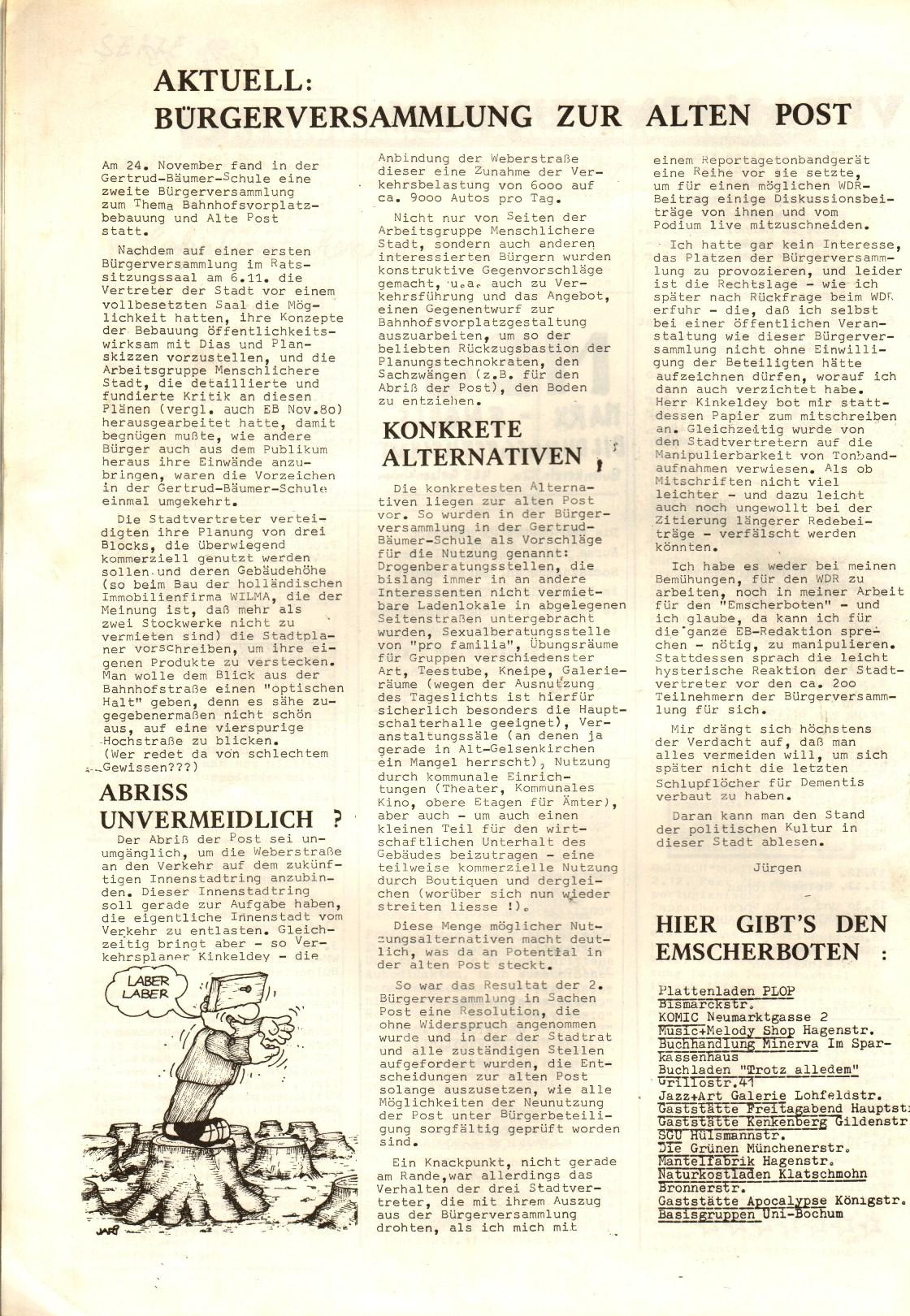 Gelsenkirchen_Emscherbote_1980_03_20