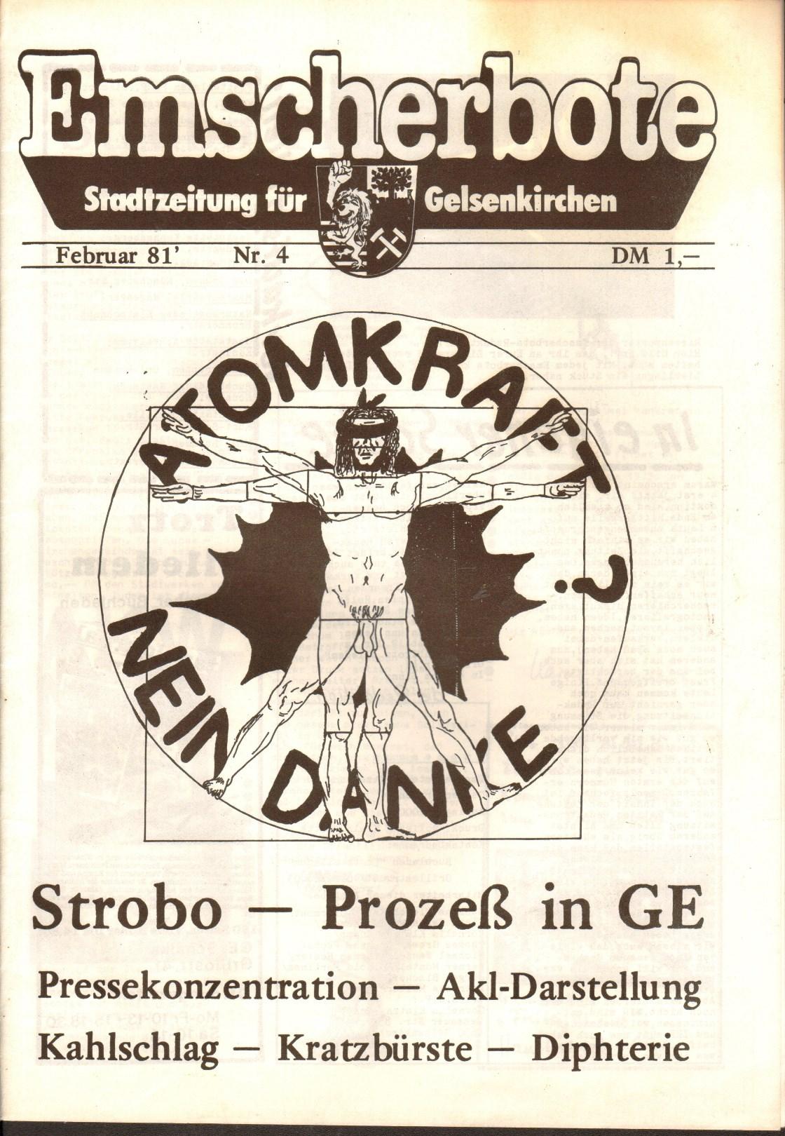 Gelsenkirchen_Emscherbote_1981_04_01
