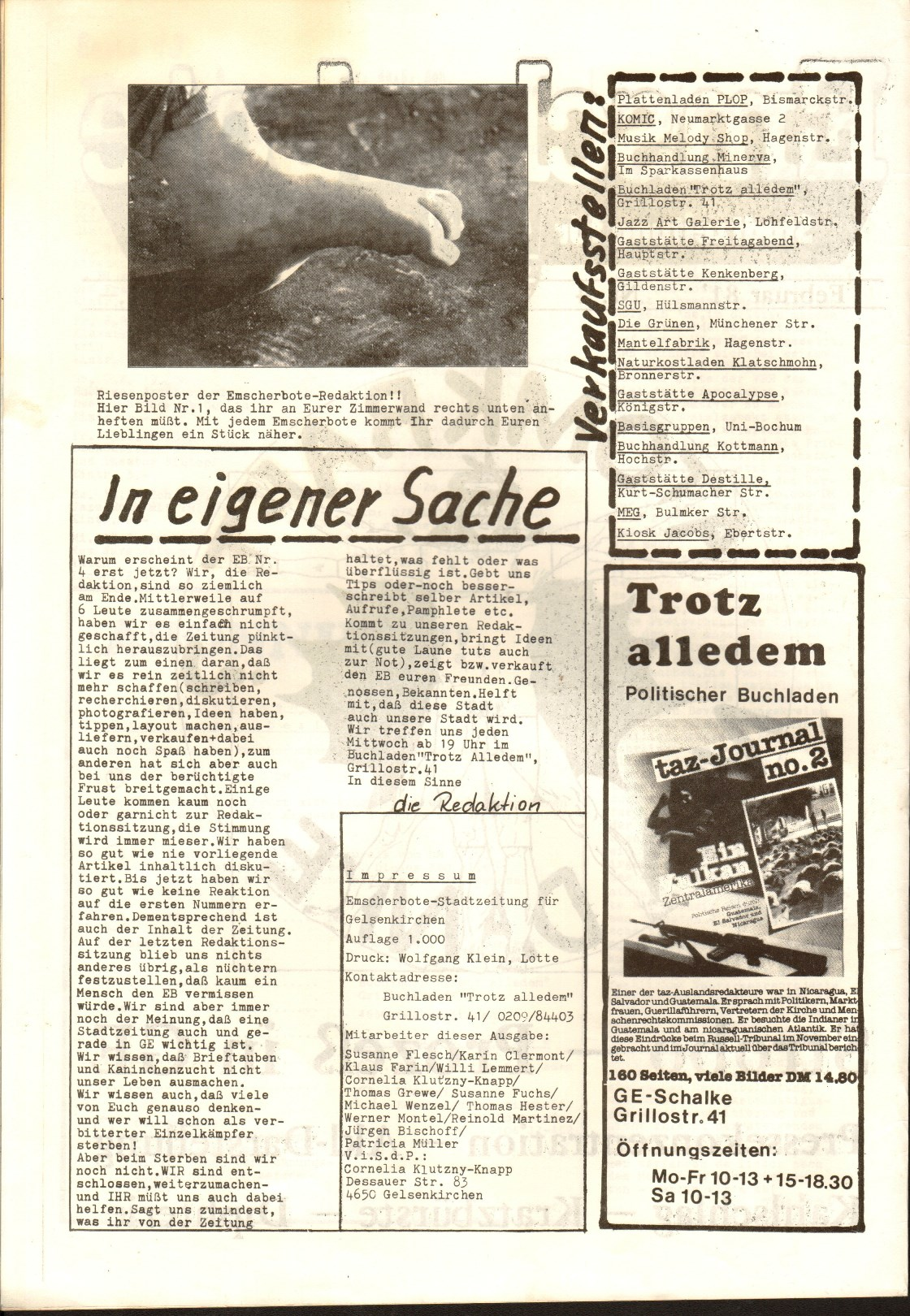 Gelsenkirchen_Emscherbote_1981_04_02