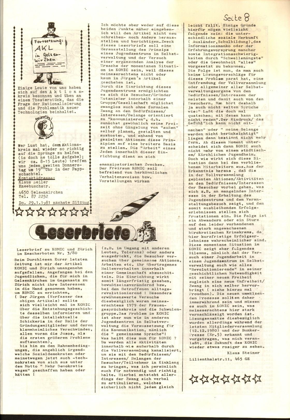 Gelsenkirchen_Emscherbote_1981_04_09
