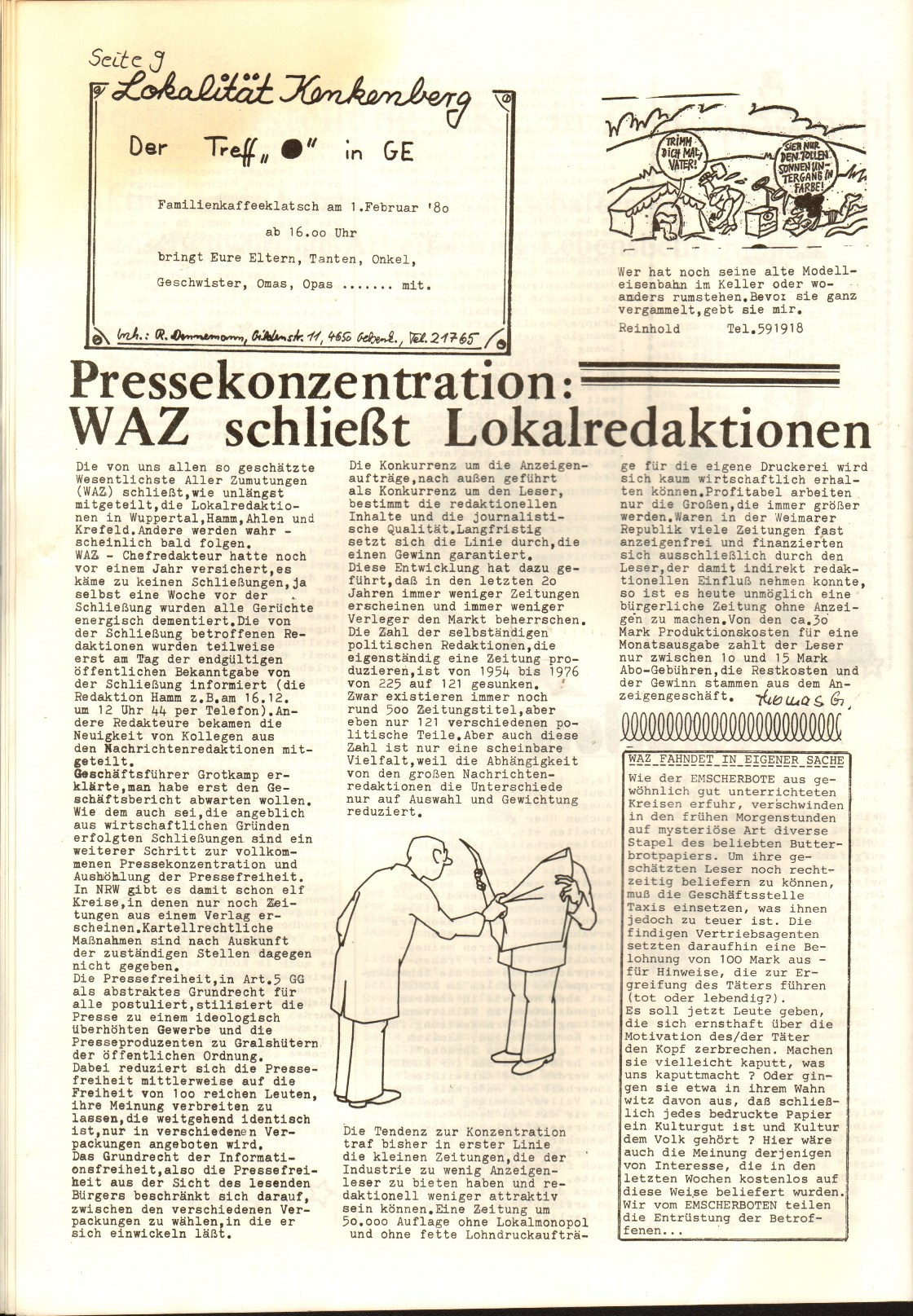 Gelsenkirchen_Emscherbote_1981_04_10