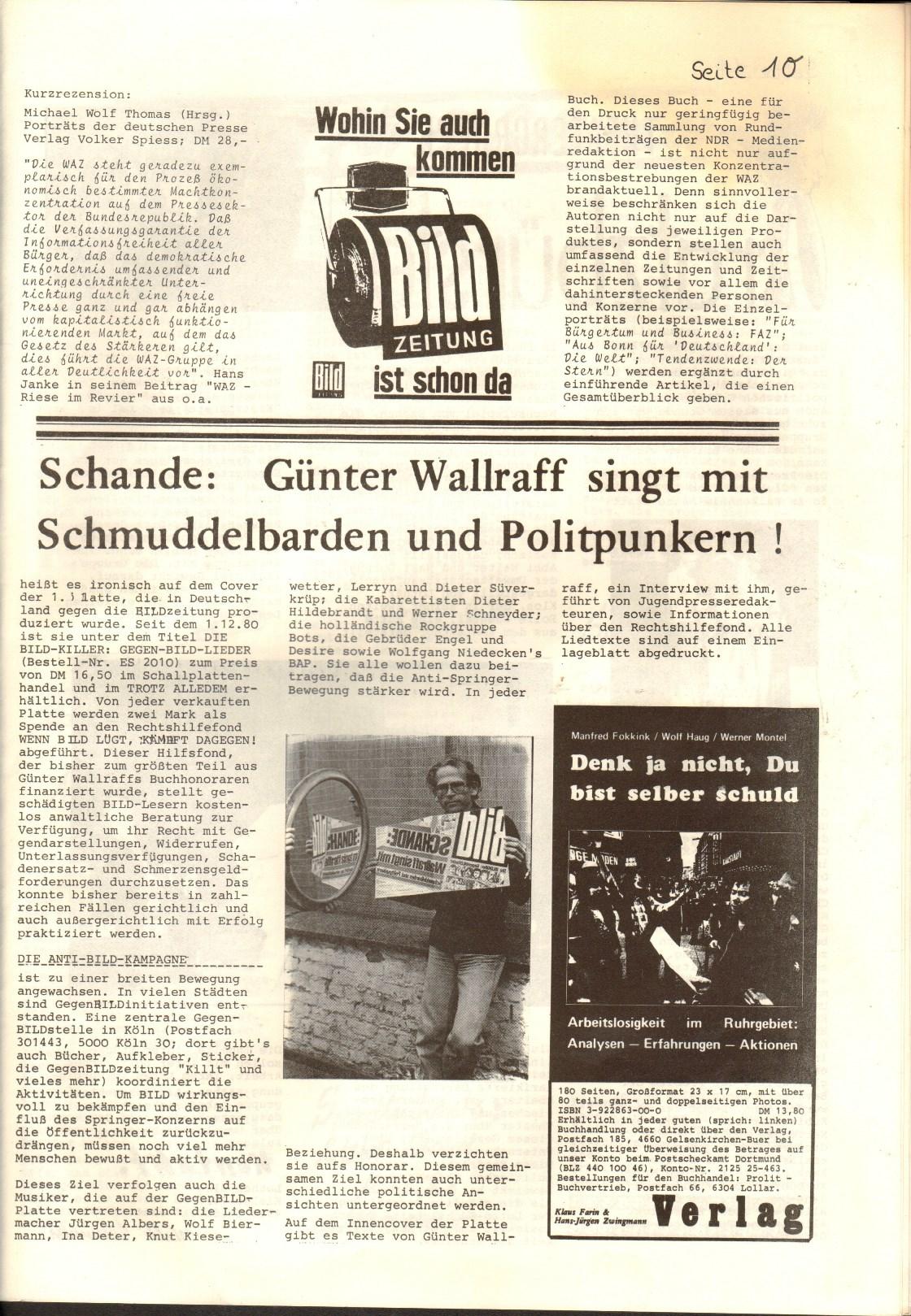 Gelsenkirchen_Emscherbote_1981_04_11