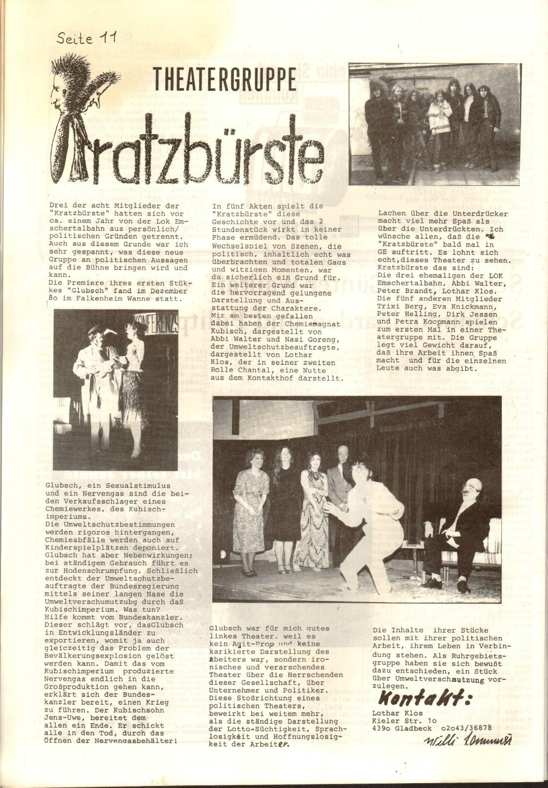 Gelsenkirchen_Emscherbote_1981_04_12