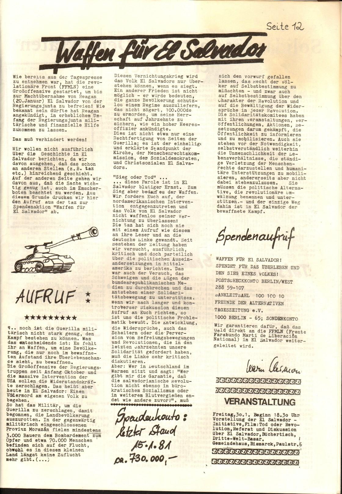 Gelsenkirchen_Emscherbote_1981_04_13