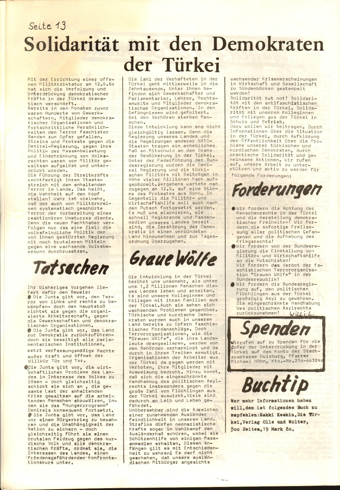 Gelsenkirchen_Emscherbote_1981_04_14