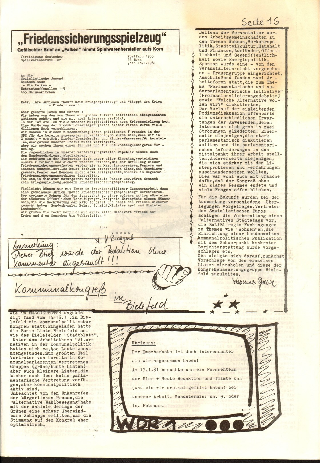 Gelsenkirchen_Emscherbote_1981_04_17