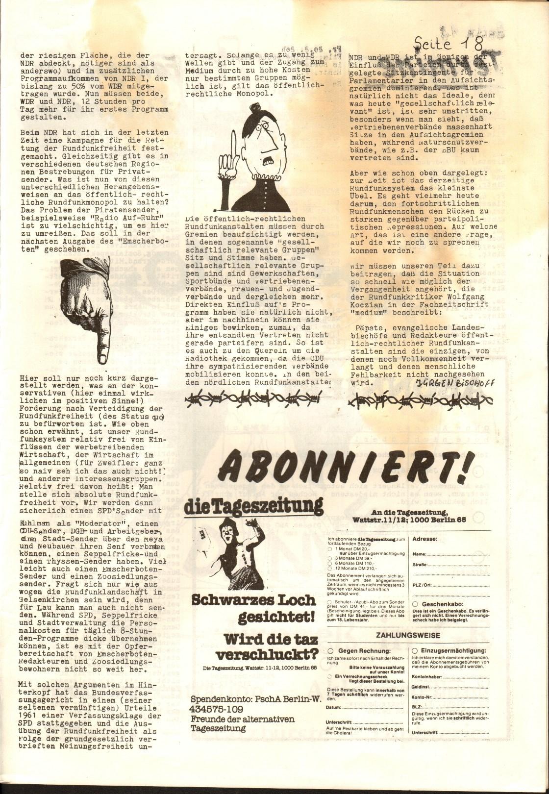 Gelsenkirchen_Emscherbote_1981_04_19