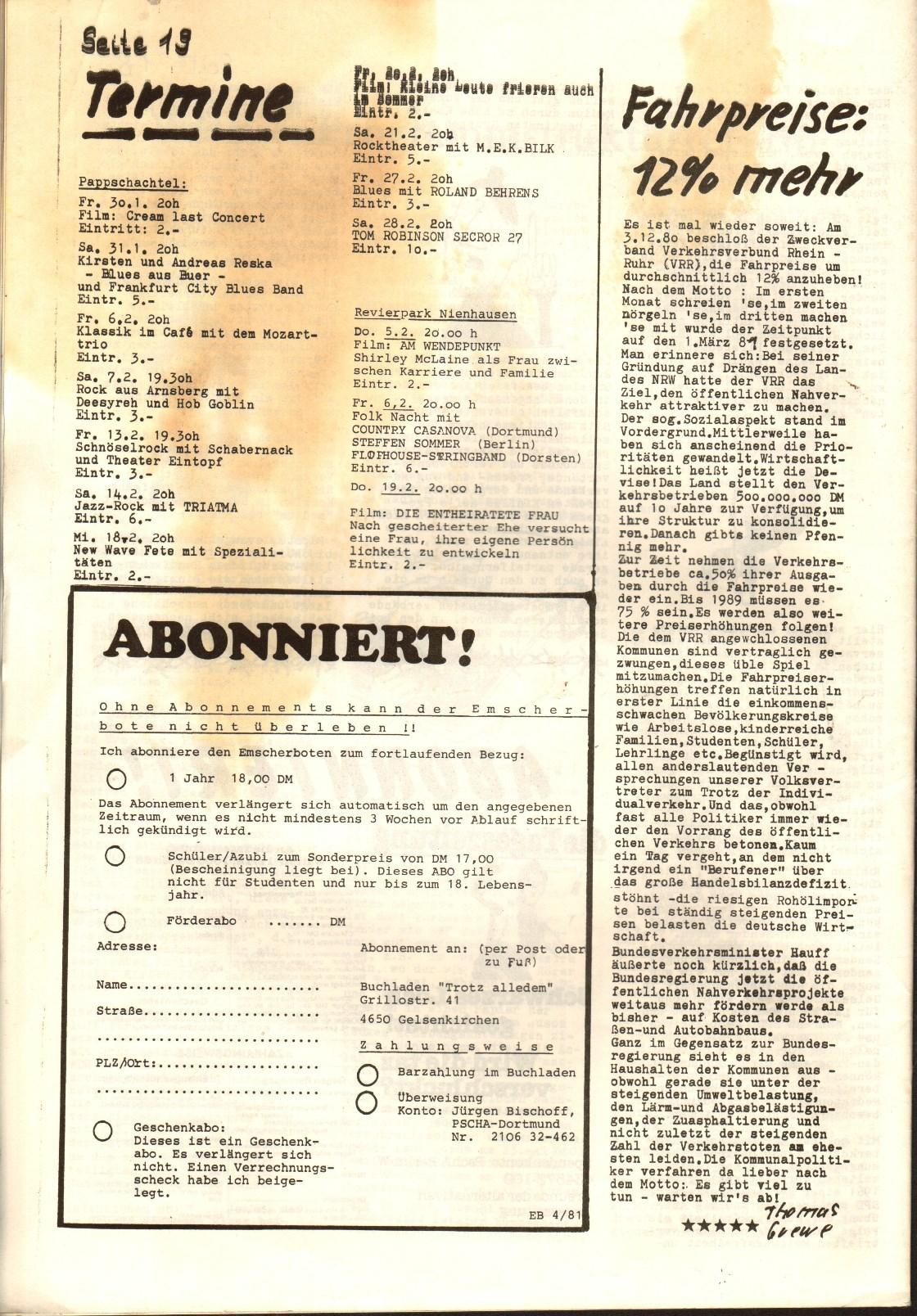 Gelsenkirchen_Emscherbote_1981_04_20