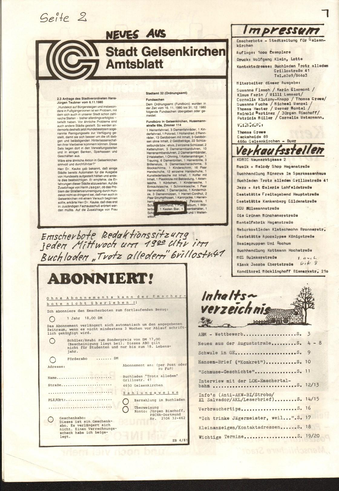 Gelsenkirchen_Emscherbote_1981_05_02