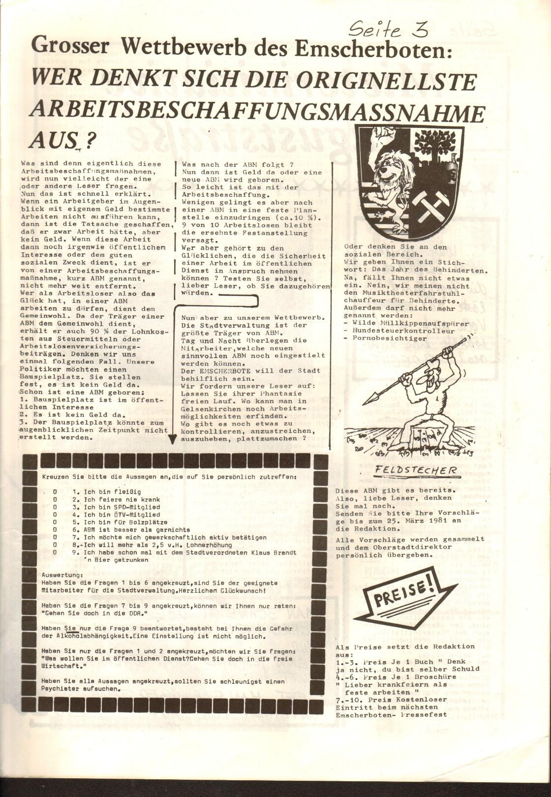 Gelsenkirchen_Emscherbote_1981_05_03