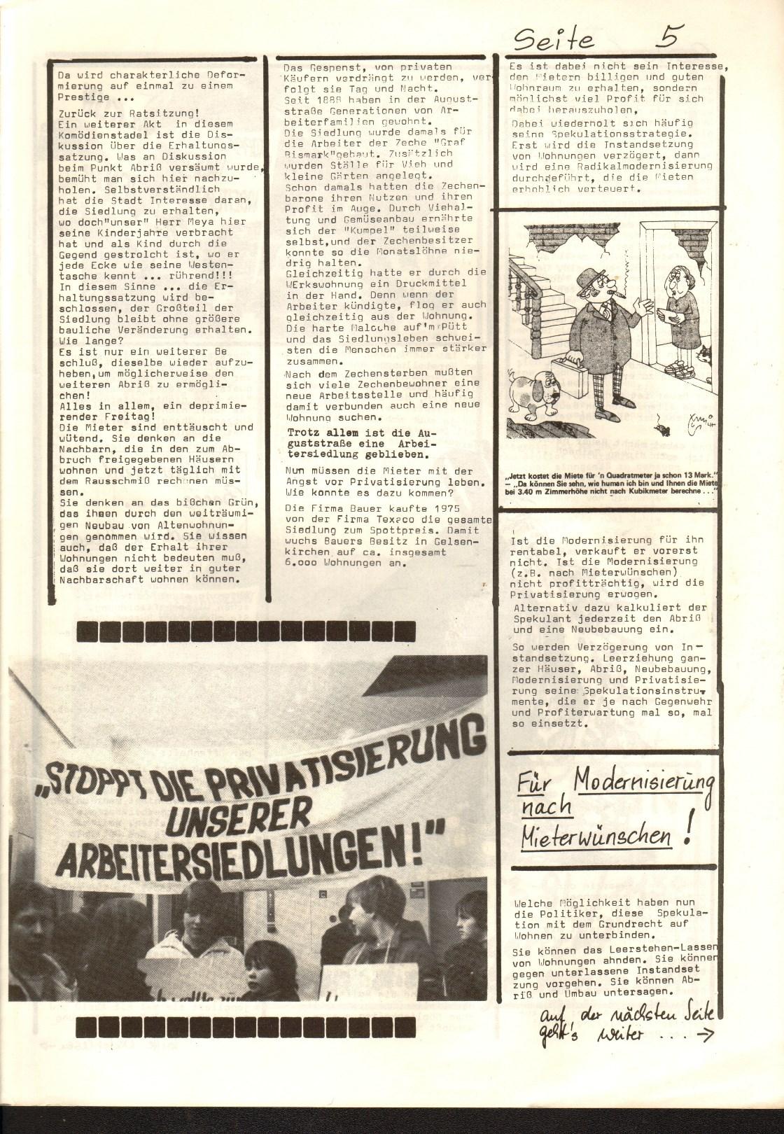 Gelsenkirchen_Emscherbote_1981_05_05