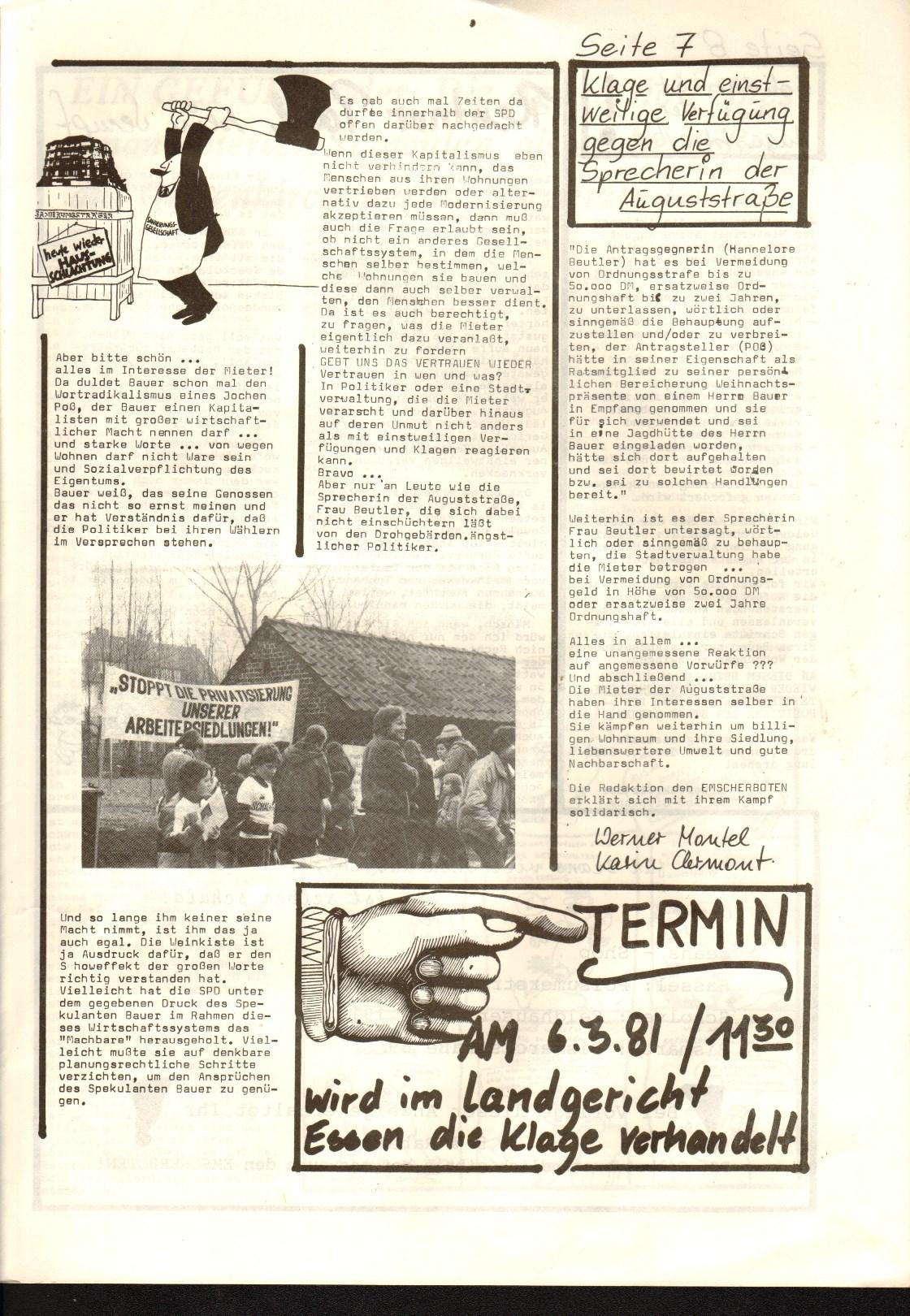 Gelsenkirchen_Emscherbote_1981_05_07