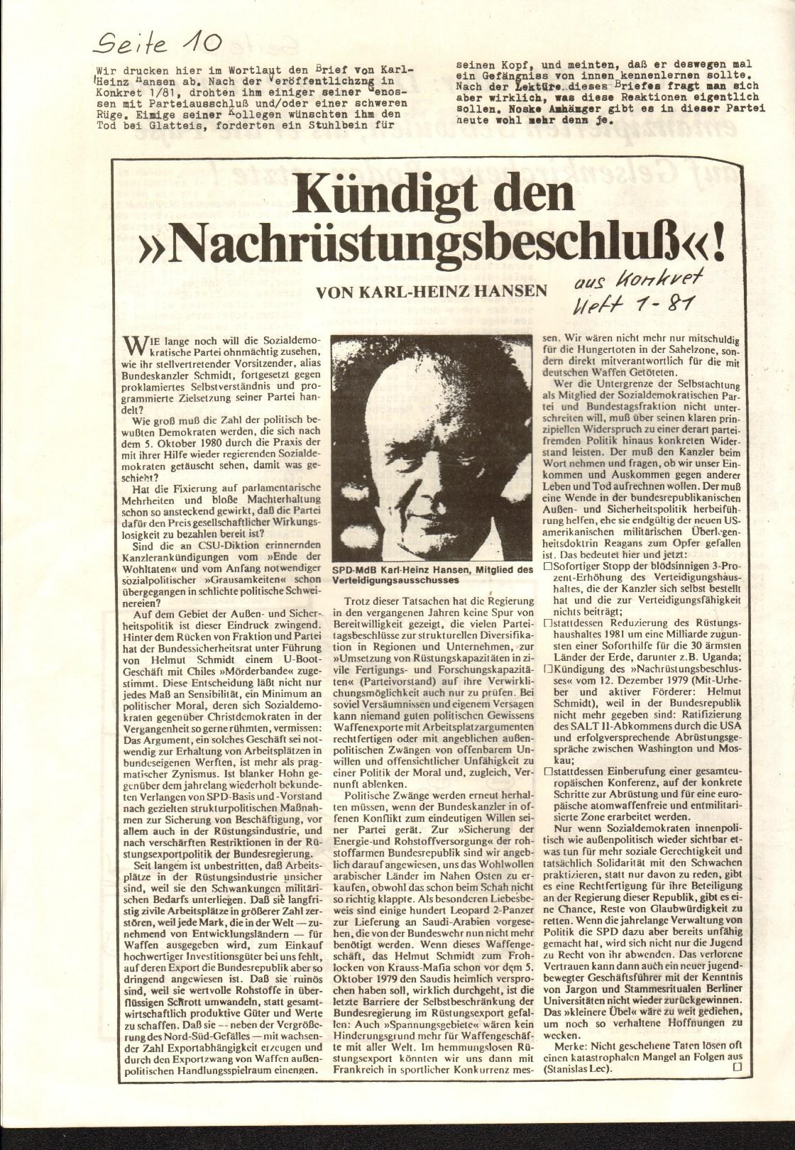 Gelsenkirchen_Emscherbote_1981_05_10