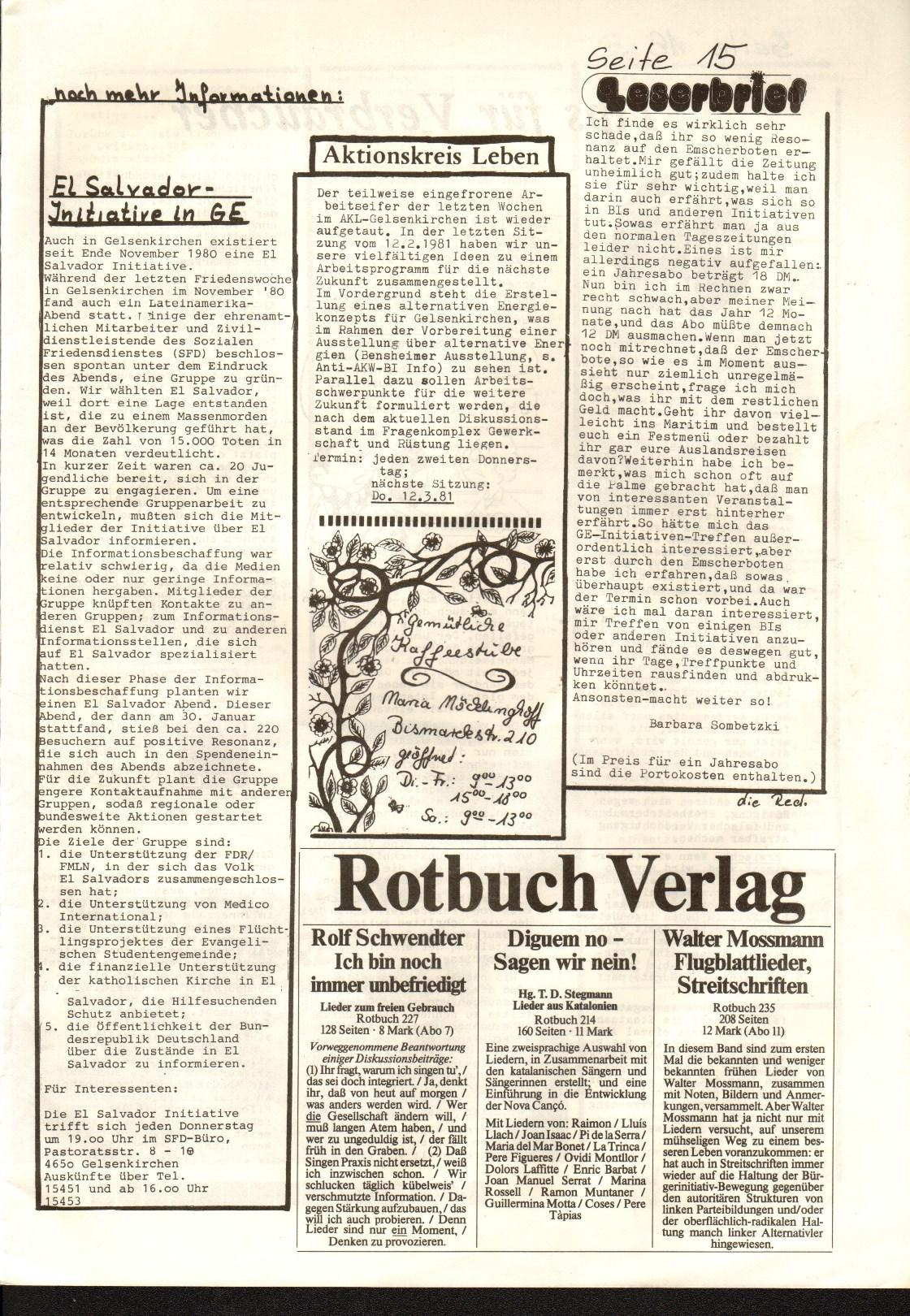 Gelsenkirchen_Emscherbote_1981_05_15