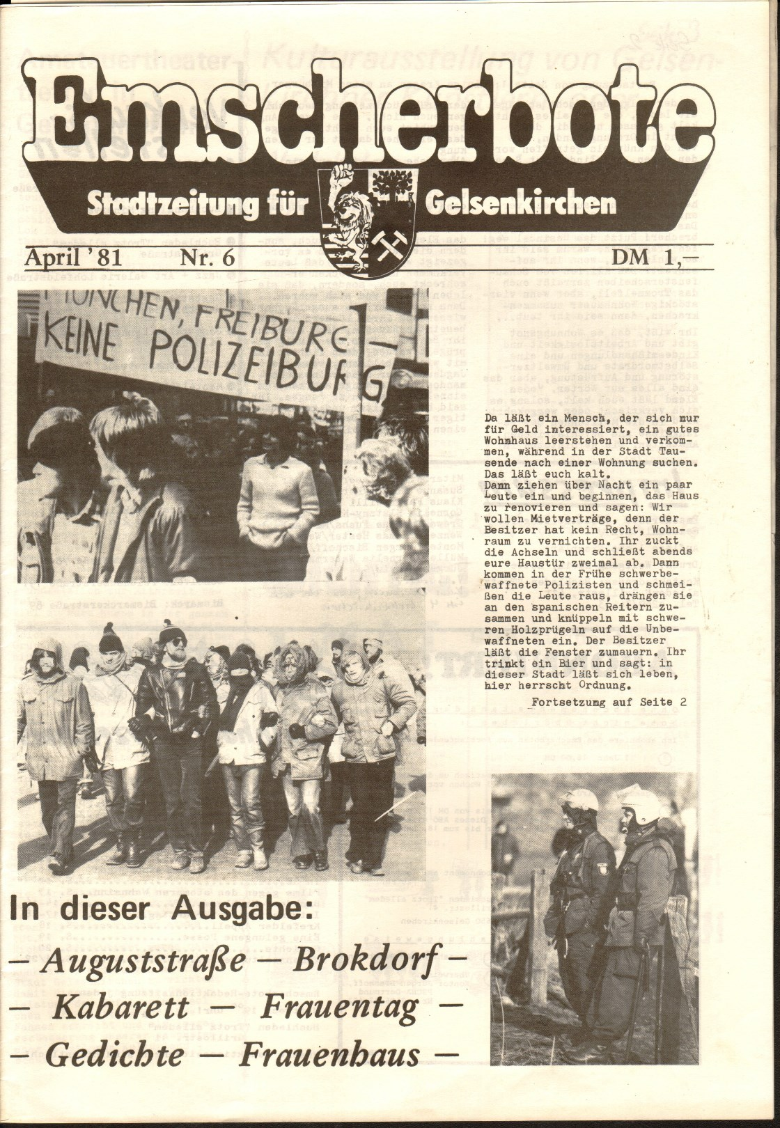 Gelsenkirchen_Emscherbote_1981_06_01