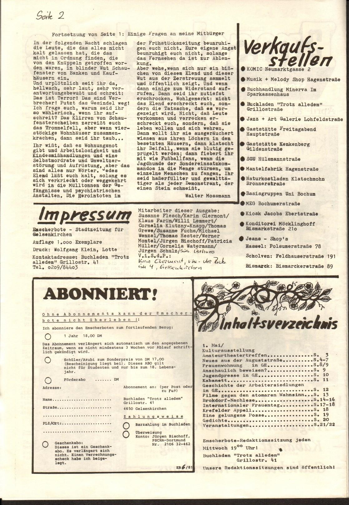 Gelsenkirchen_Emscherbote_1981_06_02