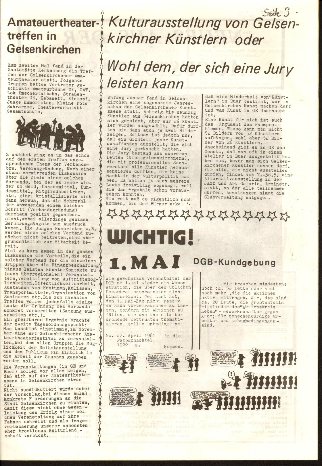Gelsenkirchen_Emscherbote_1981_06_03