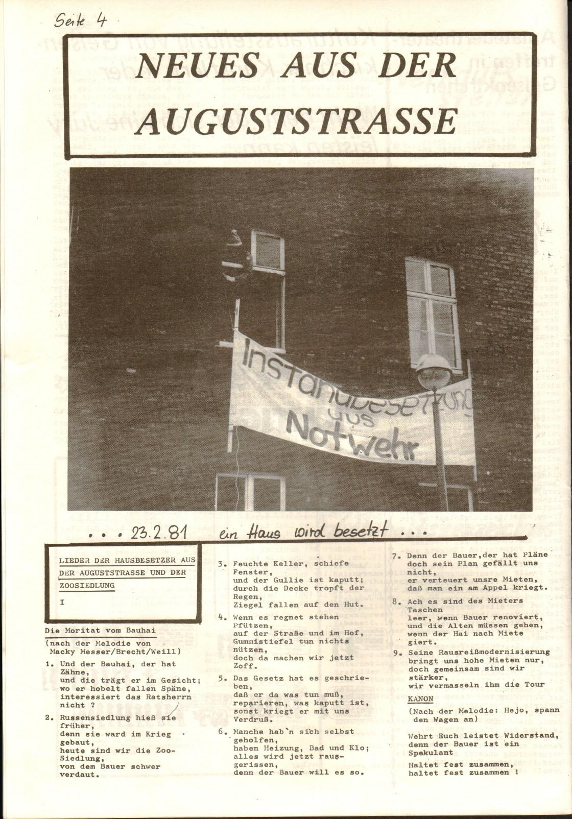 Gelsenkirchen_Emscherbote_1981_06_04