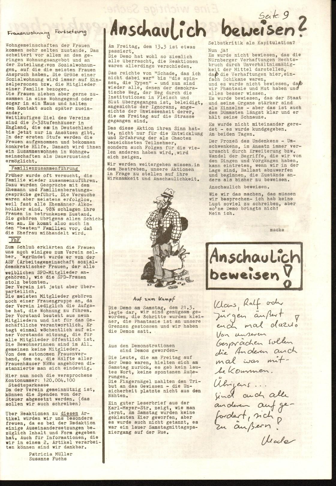 Gelsenkirchen_Emscherbote_1981_06_09