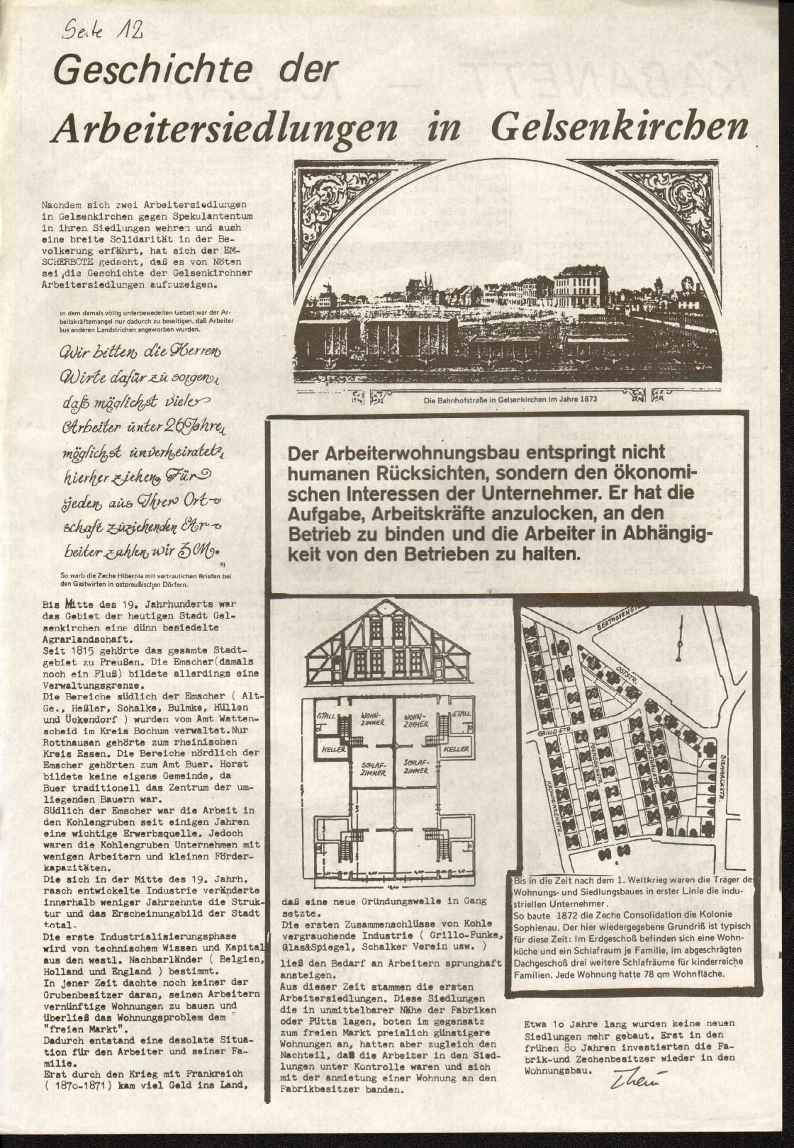 Gelsenkirchen_Emscherbote_1981_06_12
