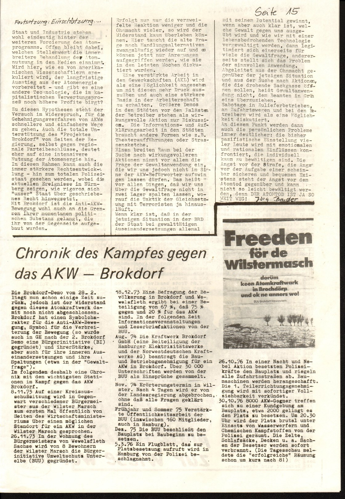 Gelsenkirchen_Emscherbote_1981_06_15