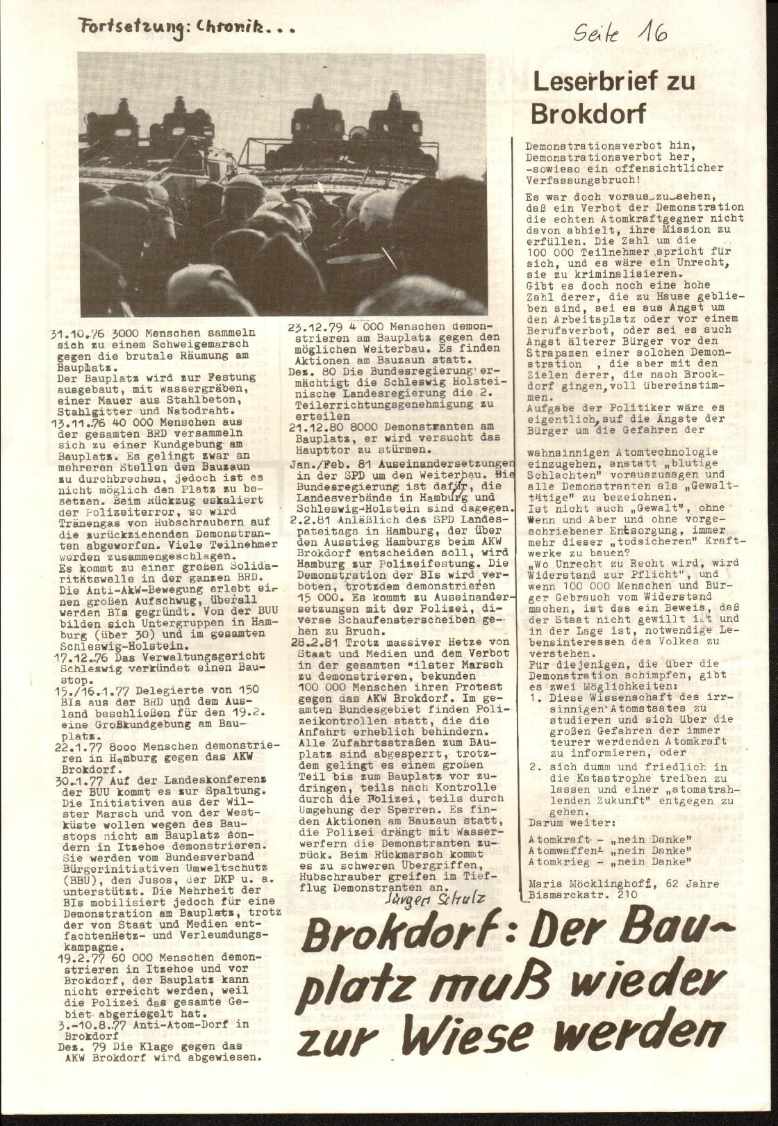 Gelsenkirchen_Emscherbote_1981_06_16