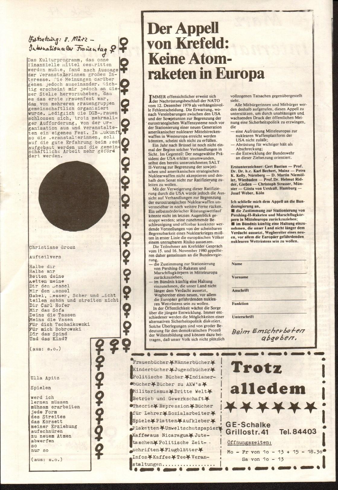 Gelsenkirchen_Emscherbote_1981_06_18