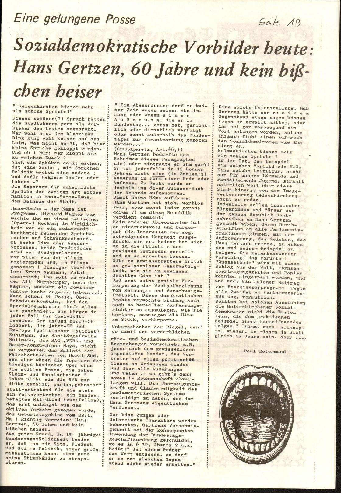 Gelsenkirchen_Emscherbote_1981_06_19