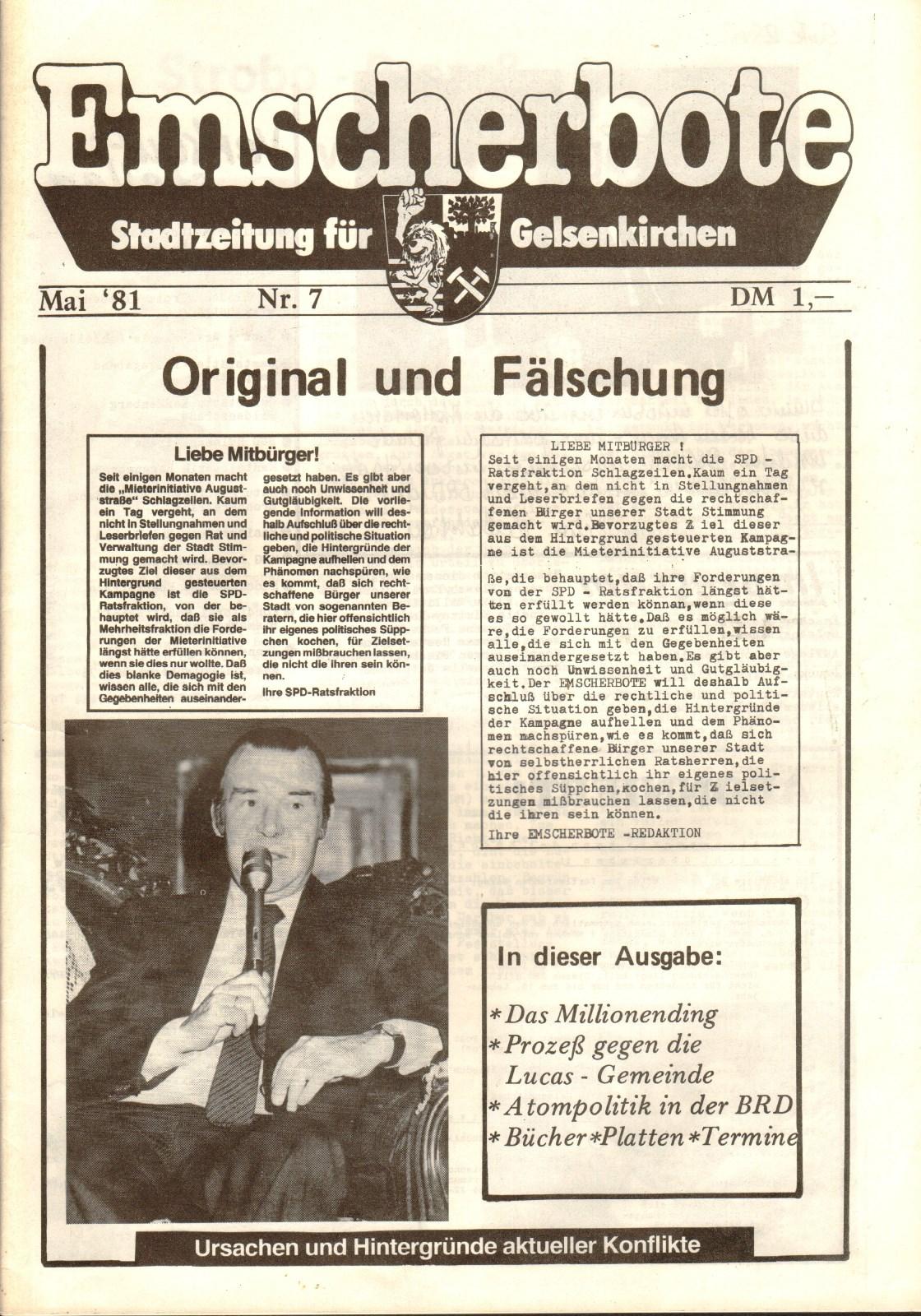 Gelsenkirchen_Emscherbote_1981_07_01